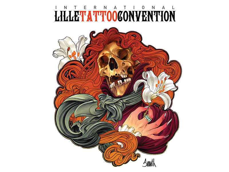 agence-communication-marseille-relations-presse-convention-tatouage