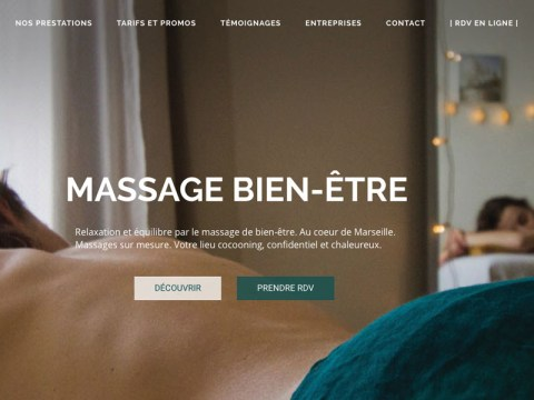 Agence-communication-marseille-Jones-and-co-realisations-site-internet-anmo-massage-bien-etre-relaxation