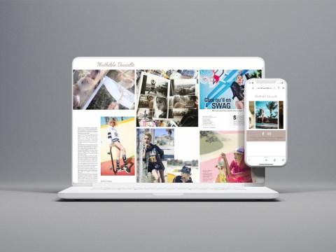 creation-site-internet-mannequin-professionnel-Mathilde-Danielle-realisations-agence-jones-and-co