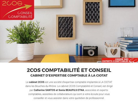 Jones-and-co-agence-communication-marseille-creation-site-internet-cabinet-expertise-comptable