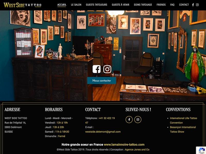 Jones-and-co-agence-communication-marseille-creation-site-internet-salon-tatouage-suisse