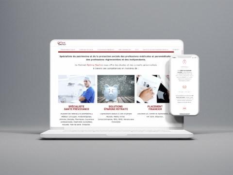creation-site-internet-courtier-en-assurance-marseille-agence-communication-jones-and-co