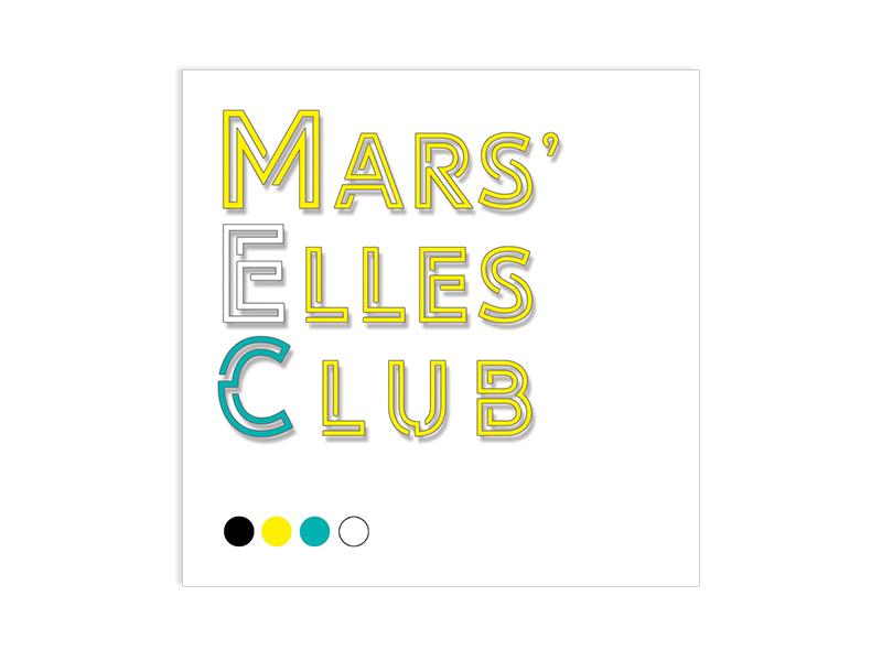 identite-graphique-logo-agence-communication-jones-and-co-marseille