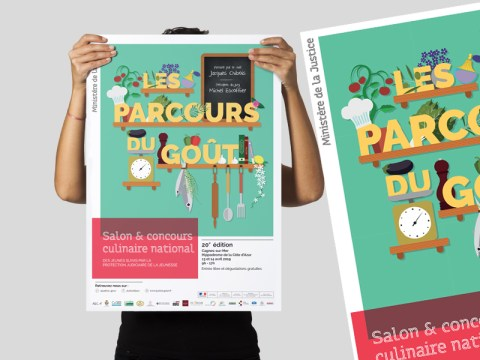 impression-affiche-40-60-realisations-agence-communication-marseille-jones-and-co