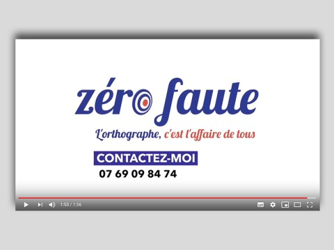montage-video-realisations-agence-communication-marseille-jones-and-co