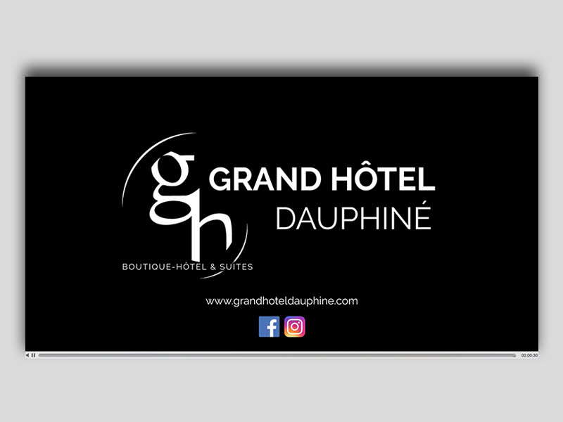 video-institutionnelle-hotel-realisations-agence-communication-marseille-jones-and-co