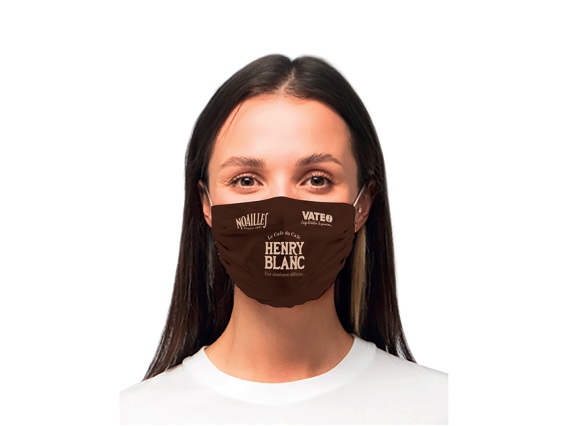 masque-covid-personnalise-henri-blanc-realisations-agence-communication-marseille-jones-and-co