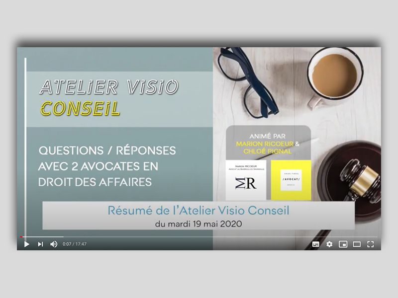 montage-video-entreprise-realisations-agence-communication-marseille-jones-and-co-mec