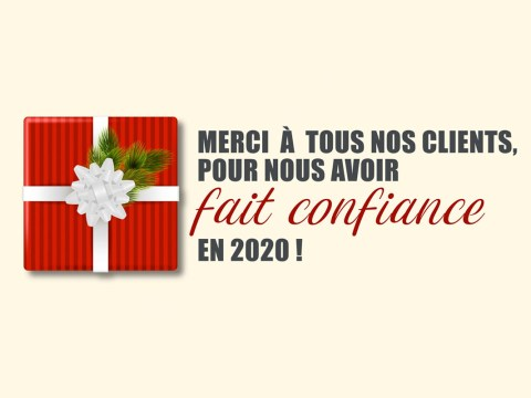 joyeuses-fetes-2020-video-agence-communication-marseille-jones-and-co-2
