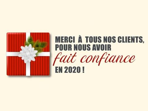 joyeuses-fetes-2020-video-agence-communication-marseille-jones-and-co-2