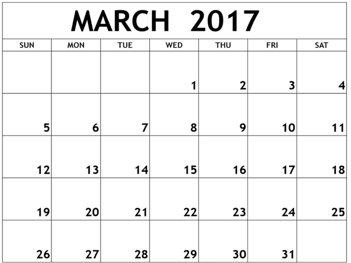 Tax Diary March April