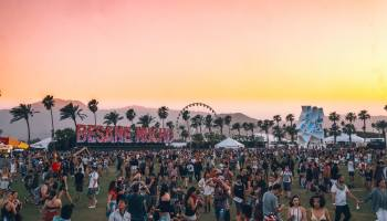 THE ULTIMATE MUSIC FESTIVAL CAMPING LIST | Festival Essentials