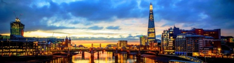 cropped-23560-London-Skyline-From-The-Mille1.jpg
