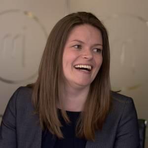 Elizabeth Bell Solicitor Jones Myers Family Law Leeds Harrogate York