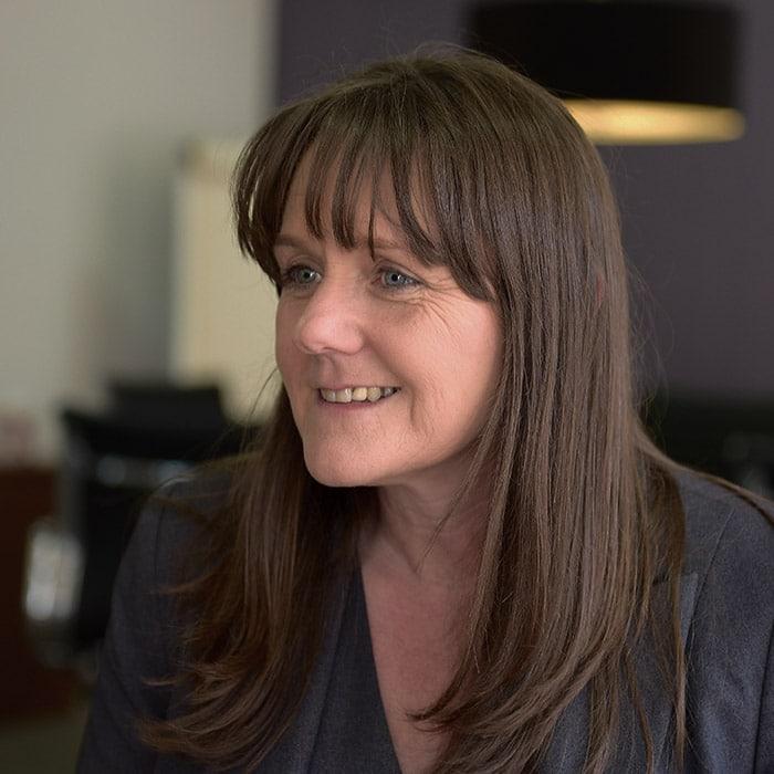Lisa Brown Jones Myers Family Law