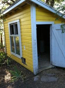 Zoryana's Hen House