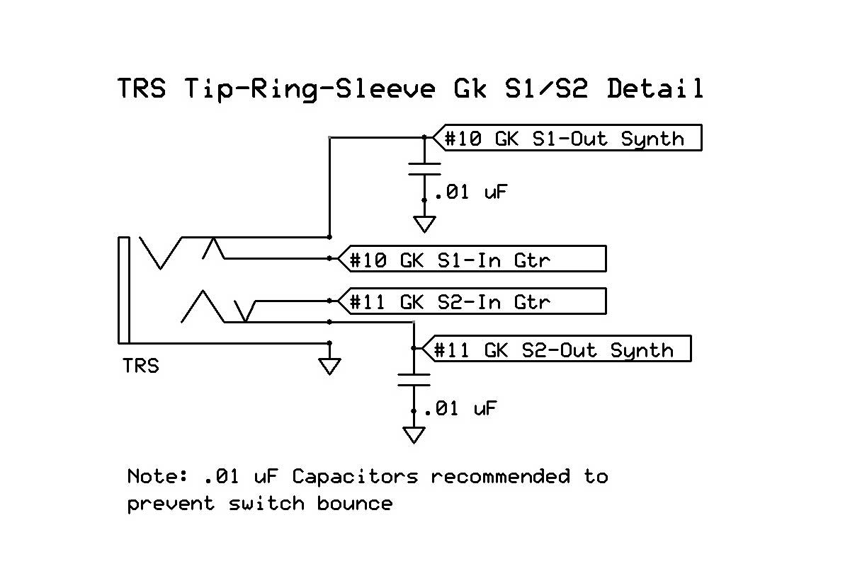 trs jack wiring diagram best collections of diagram xlr wiring standard diagram millions  xlr wiring standard diagram