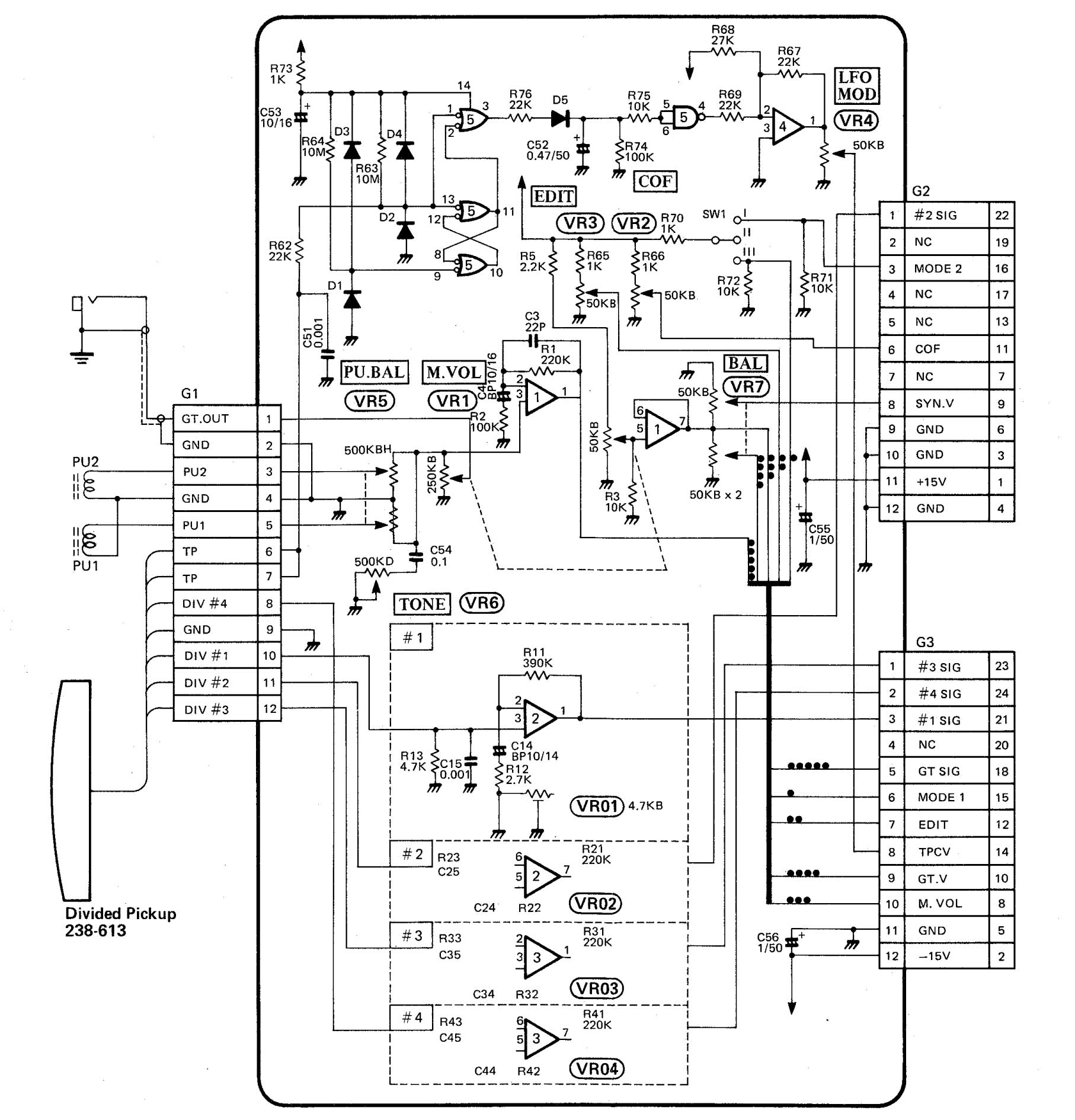 Honda Insight Fuse Box Electrical Wiring Diagrams Wiring