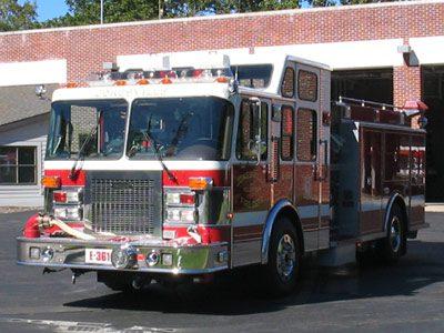 E-361 & E-371