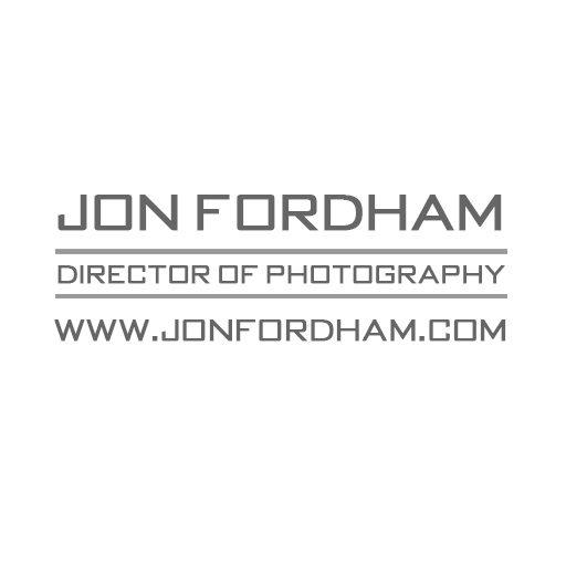 cropped-Jon-Fordham-site-image.jpg