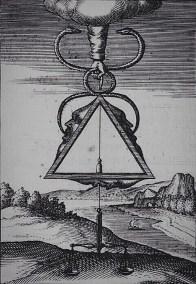 8.triangleresized
