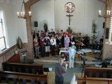 Sliedrecht 2003