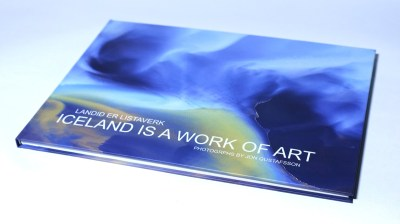 Iceland-Is-A-Work-Of-Art---book-by-Jon-Gustafsson-000
