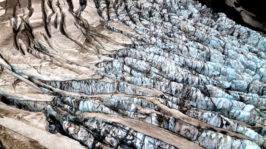 Iceland Aerial Photography by Jon Gustafsson and Reykjavik Helicopters 001