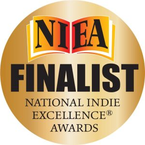finalist badge for 2017 NIEA