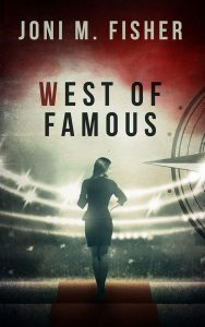 cover art candidate 1 for West of Famous