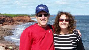#Canada150 Prince Edward Island Canada