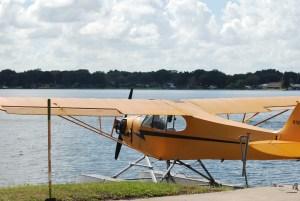 seaplane Archives • Joni M  Fisher