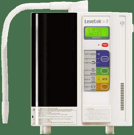 Jonizator wody Leveluk JR2