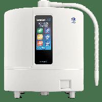Kangen8 do jonizacji wody