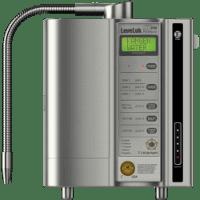 leveluk_sd501 do jonizacji wody