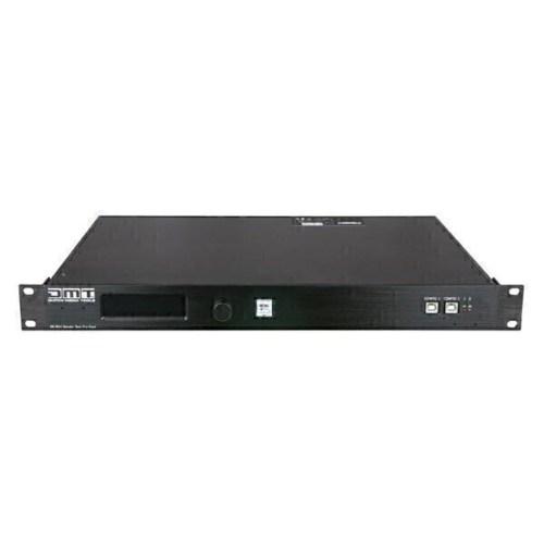 DMT Videoprocessors / splitters