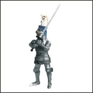 safari_knight_unicorn_helmet_blue