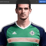 Kitgate: My Thoughts on the Northern Ireland Kit Saga