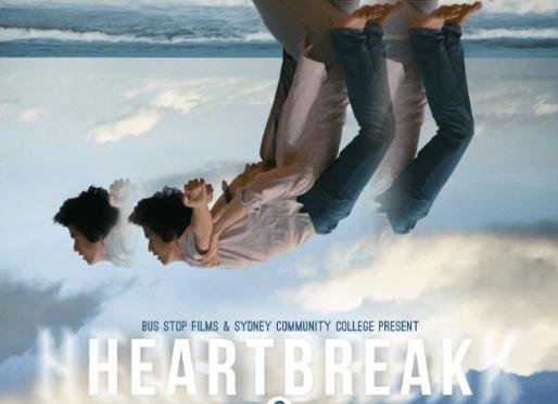 HEARTBREAK & BEAUTY