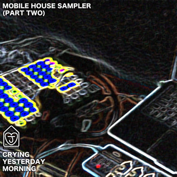 JLH011 – MOBILE HOUSE SAMPLER (PART TWO)
