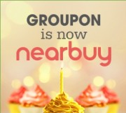 nearbuy paytm offer