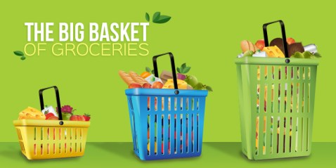 bigbasket coupons