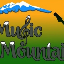 Music Mountain 2014