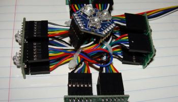 Installing a Huawei e353 Cell Modem on Raspberry Pi with Tmobile