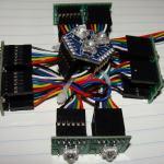 My Arduino AtmoLight/Ambilight Clone Project