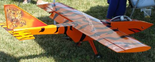 Capitol Jets 01