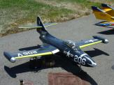 Capitol Jets 08