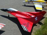 Capitol Jets 21