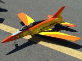 Capitol Jets 46