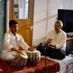 Tabla student performance